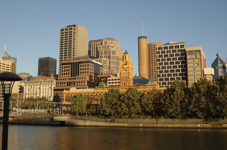 Melbourne-Apartments-Old1.jpg
